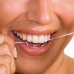 Đánh răng thế nào để tránh sâu răng?