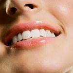 Thời gian điều trị một ca răng nhiễm trong bao lâu?