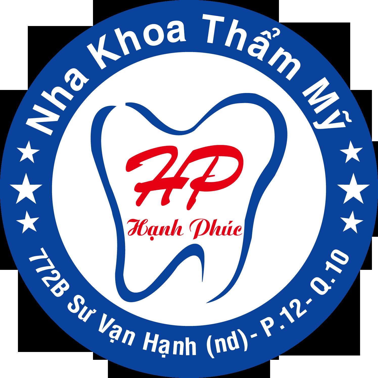 nhakhoahanhphuc.com